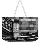 Teorema Weekender Tote Bag