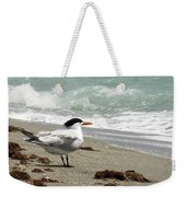 Tern's View Gp Weekender Tote Bag