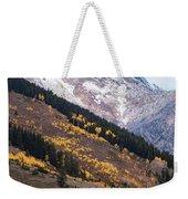 Teton Colors Weekender Tote Bag