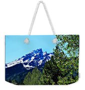 Teton Picture Perfect Weekender Tote Bag