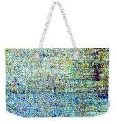Texture#003 Weekender Tote Bag