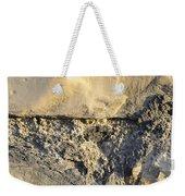 Texture101 Weekender Tote Bag