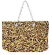 Texture104 Weekender Tote Bag