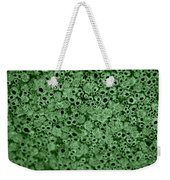 Texture5 Weekender Tote Bag