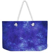 Th  M Ss Ng Fl W Rs For Absent Friends Weekender Tote Bag