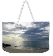 Thai Beach Weekender Tote Bag