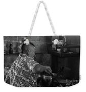 Thai Cook Weekender Tote Bag