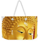 Thailand, Pathom Thani Weekender Tote Bag