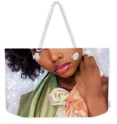 That Look... Weekender Tote Bag