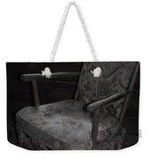 That Seventies Chair  Weekender Tote Bag