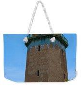 The Alhambra Water Tower Weekender Tote Bag