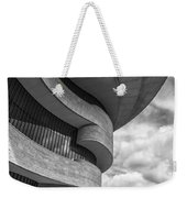 The American Indian Museum 3 Weekender Tote Bag