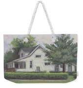 The Amerine Farm Weekender Tote Bag