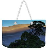 The Anthill Weekender Tote Bag