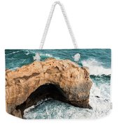 The Arch At Port Campbell National Park Weekender Tote Bag