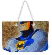 The Batman - Da Weekender Tote Bag