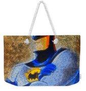 The Batman - Pa Weekender Tote Bag