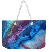 The Beauty Of Color 1 Weekender Tote Bag