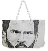 The Best Weekender Tote Bag