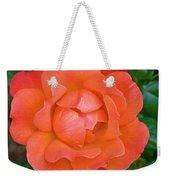 The Bloom Weekender Tote Bag