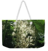 The Breath Of Fairies  Weekender Tote Bag