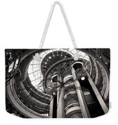 The Centrum Weekender Tote Bag