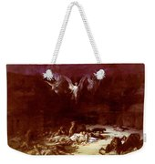 The Christian Martyrs Weekender Tote Bag