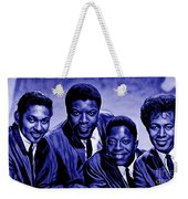 The Coasters Collection Weekender Tote Bag