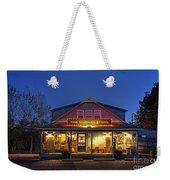 The Corner Store  Weekender Tote Bag