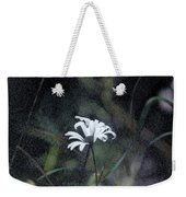 The Daisy Weekender Tote Bag