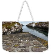 The Dingle Peninsula Weekender Tote Bag