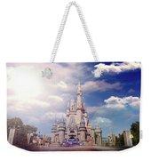 The Disney Rush Weekender Tote Bag