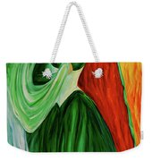The Dragon Queen Weekender Tote Bag
