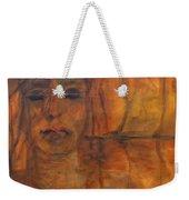 The Dream Weekender Tote Bag