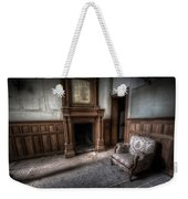 The Duchess Chair  Weekender Tote Bag