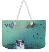 The Ferals-1420 Weekender Tote Bag