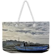 The Fixer-upper, Brancaster Staithe Weekender Tote Bag