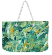 The Four Seasons - Summer Weekender Tote Bag