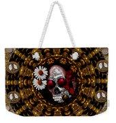 The Global Economy In Art Weekender Tote Bag