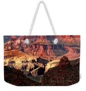 The Grand Canyon I Weekender Tote Bag