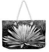 The Great Agave Weekender Tote Bag