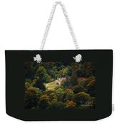 The Guinness House Wicklow Weekender Tote Bag