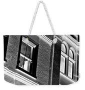 The Haunting Weekender Tote Bag