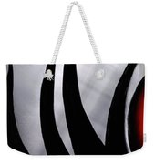 The Have Nots Part 1 Weekender Tote Bag