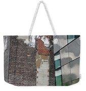 The High Line 153 Weekender Tote Bag