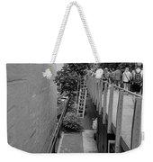 The High Line 158 Weekender Tote Bag