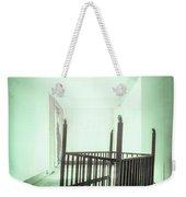 The House Of Lost Dreams Weekender Tote Bag