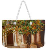 The House Of The Marquis Of Clear Water Weekender Tote Bag