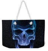 The Howling Void Weekender Tote Bag