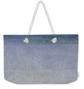 The Iles Dor Weekender Tote Bag